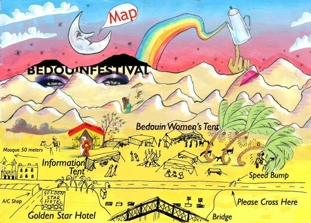festival-map-colour1.jpg
