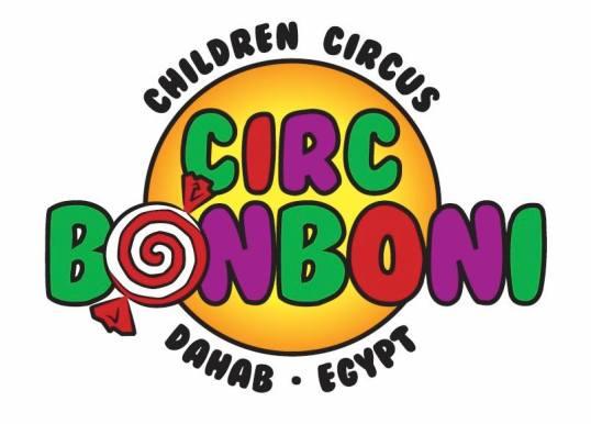 circ bonboni logo