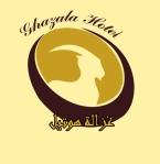 Ghazala Hotel(1)